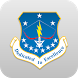 115th Fighter Wing by Straxis Technology