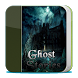 Best Ghost Stories by YoloBook