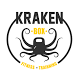 KRAKEN BOX by MATCHPOINT