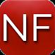 Notaio Facile. Notaio Online by Easy Web Service srl