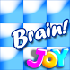 Joy Drag n Drop by Joyandroid