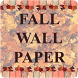 Fall Wallpaper by WallGames