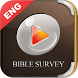 Bible Video Survey by WORLD MISSION SOCIETY CHURCH OF GOD.