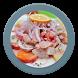 Ricette Cucina Peruviana by tricoapp