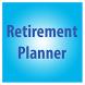 Retirement Planner Pro by Nilesh Harde