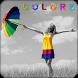 Color Splash Photo Effect by Photo Art Developer