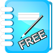 Word Lite - Notepad by HSL