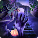 Escape Game: Halloween Horror by Odd1 Apps