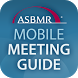 ASBMR 2014 by Enforme Interactive, Inc.