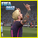 PRO FIFA 17 GUIDE :soccer by APPS RTS