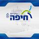 תשלומים עירוניים חיפה by CityApp - Your City LTD