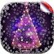 Xmas Live Wallpaper App by Fun Games and Apps Free