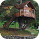Tree House Designs by Risiak