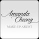 Amanda Cheong