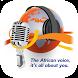 UNISA Radio by NetDynamix Broadcast Services
