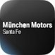 Munchen Motors by Excite, S.A. de C.V.