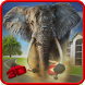 Ultimate Angry Elephant Rampag by appos dev