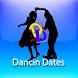 Dancin Dates by DancinDates.com