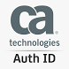 CA Auth ID by CA Technologies, Inc
