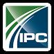 IPCRx