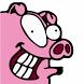TLPW Sky High by Bad Piggy Entertainment