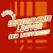 Rádio Louvor FM by Budunfos Tec