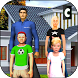 Virtual Mom: Family Fun by Confun GameStudio