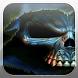 Evil Skull Fire Flames LWP by Evil Dark Demons
