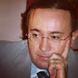 مدونة الدكتور فيصل القاسم by JORCON