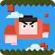 Pixel Quest: Never give up by Chucker Games-Tiny Match Studio