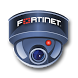 FortiRecorder Mobile by Fortinet