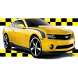 Highway Taxi Driver by EA Mobile Creative
