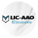 LIC-AAO Exam by hochtechnology