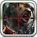 Zombie Apocalypse Age by TSK STUDIO