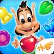 Hugo Flower Flush by Hugo Games A/S