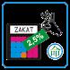 Hitung Zakat by INOCHI Software