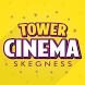 Tower Skegness