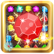 Jewels ancient quest by Imperial Apps