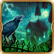 Hidden Objects - Haunted Homes