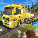 Truck Driver Extreme 3D by GameDivision