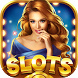 Passion Slots-Free Real Casino by Joyo Games