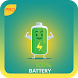 Battery Life Checker PRO by NajmaTeam Inc.