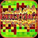 New Power Craft Adventure by CRAFTIAN