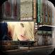 Billboard Hording Frame HD by Ostra Code App
