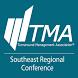 TMA SE Conf 2017 by Presdo