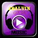 J Balvin Canción by SGL DEV