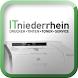 Drucker und Druckerzubehör