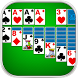 Solitaire Classic by MPlayer kmp compiled