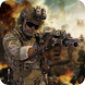 Commando Sniper Shooting War by Baraka Games