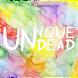 Watercolor Icon Pack by Unique Undead